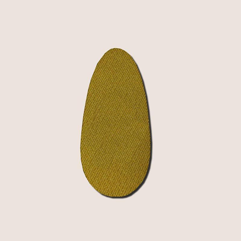 6bfbcb914 Etiquetas personalizadas para calçados - Helvetia