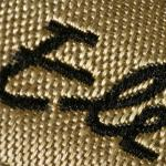 Fabrica de etiquetas bordadas