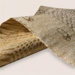 Fabrica de tecido jacquard