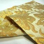 Fornecedor tecido jacquard